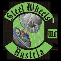 steel wheels mc